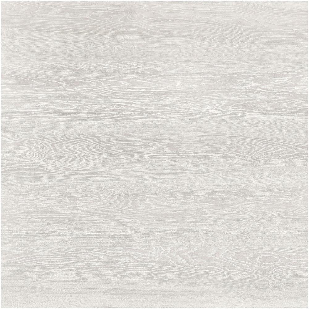 New design 600x600mm wood like ceramic floor tiles