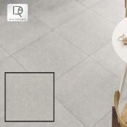 600*600 mm gray mat bathroom kitchen anti-slip wall and floor glazed porcelain tiles matte finish glazed porcelain floor tile