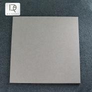 Wholesale No slip porcelanato flooring tiles for house 600x600 matt glazed anti-slip rustic porcelain tile floors