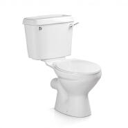 First-E5029E Sanitary ware bathroom ceramic wc piss two piece toilet