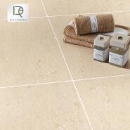 asia tile ceramic Factory High Quality Tile Floor Ceramic Tiles Bathroom