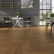 On sale popular teak wood floor tile prices150x800mm