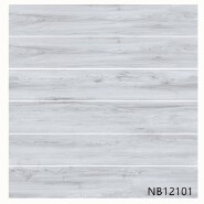 China house decor natural Wood Texture Floor Tiles design 200X1200MM/8