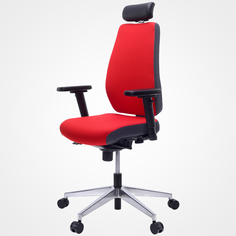 Hot Sale Luxury Home Classic Office Chair