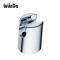 4006 ABS Plastic Shower Wand Holder Handheld Shower Head Wall Mount Bracket