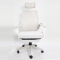 Simple And Cheap Swivel Footrest Optional Chair Office Furniture