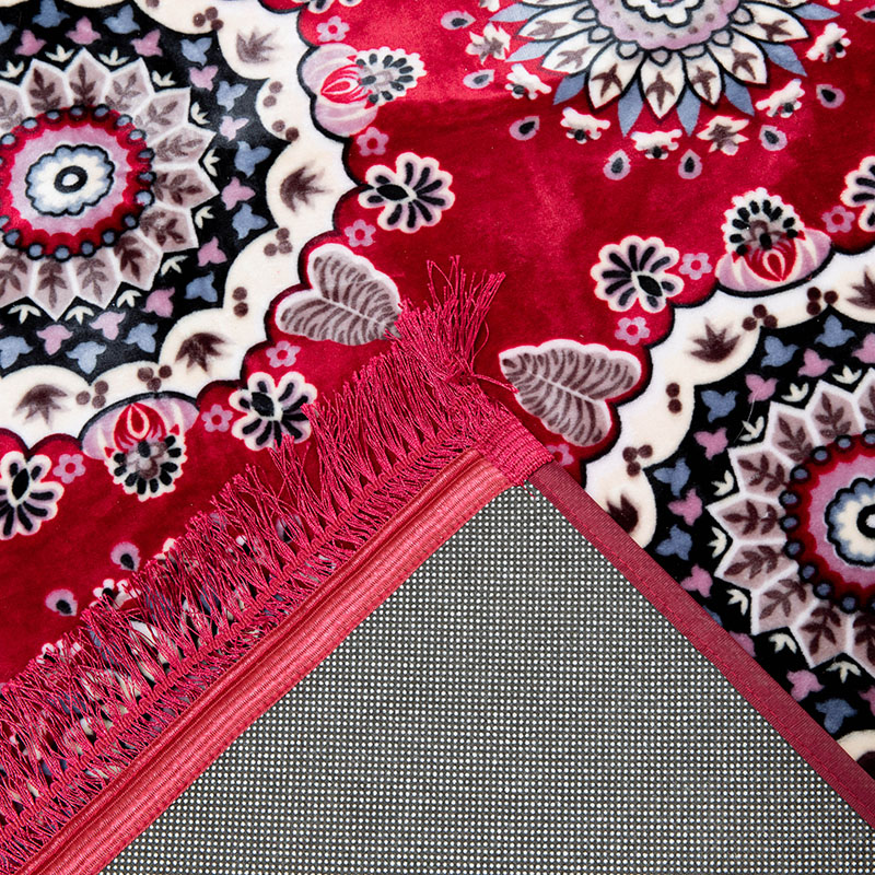 Factory wholesale prices for new technology Turkish carpet MATS, Persian carpets and carpet manufacturers