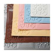 Hot sale interior PE foam wallpapers washable wallpaper brick decoration 3d foam wall sticker wall panels