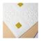 Best Selling 3D Wall Panels 3D Wall PE Foam Brick 3D Wallpaper For Home Decoration