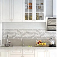 3D tiles kitchen and bathroom decorative wall ceramic tiles