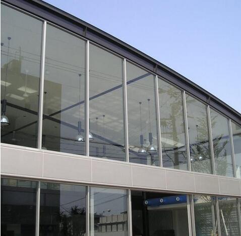 water based nano heat insulation paint