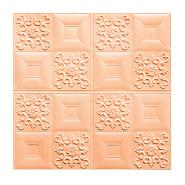 3D Foam wallpaper3D wall panels arthome peel and stick white brick wallpaper for living room bedroom wall DIY