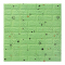 Best selling self adhesive PE foam wallpaper wall decoration 3d board wall panel