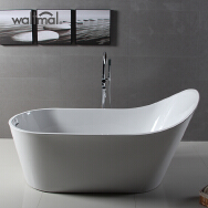 Ningbo Waltmal Sanitary Wares Co., Ltd. Bathtubs