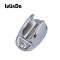 4004 ABS Plastic Hand Shower Head Holder Include Screws cheap shower bracket