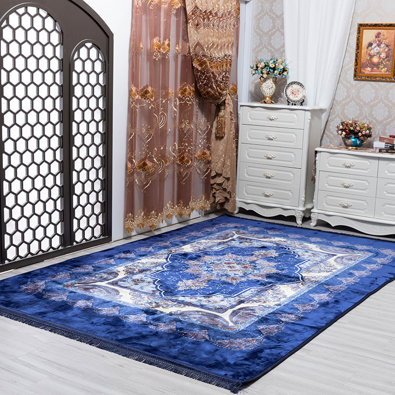 Wholesale Living Room Floor Carpet Price New Technology Turkish Carpet Mats Persian Carpets And Rugs Manufacturersation Floor Carpets