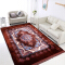 Exw wholesale new craft Turkey decorative floor carpet