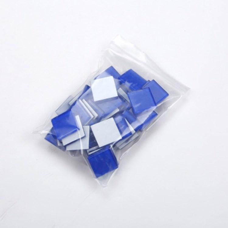 JINYUAN Factory wholesale 25*25mm glass pieces mosai cheap diy kids craft set for mosaic art DIY