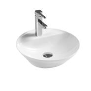 bathroom sinks bathroom vanity sinks wall hung ceramic basin white square bathroom wash basin