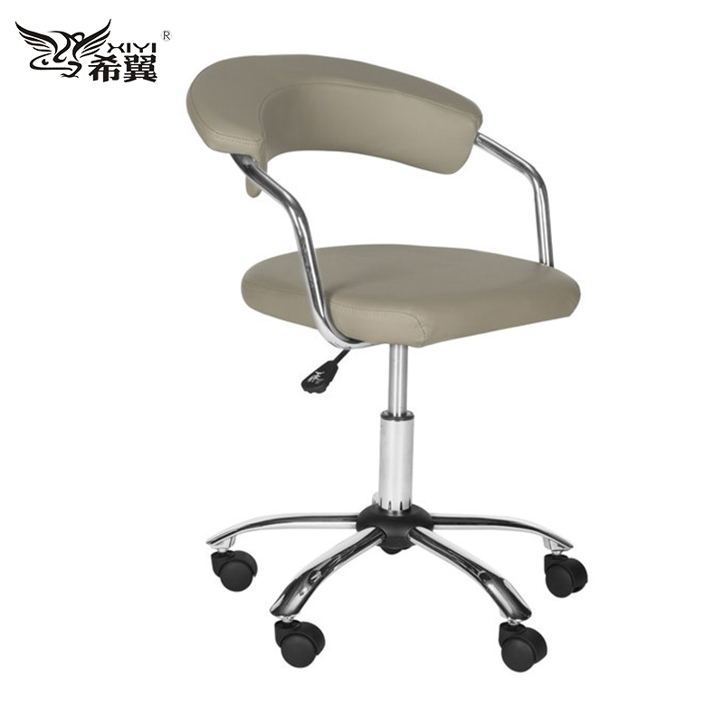 commercial office silla ergonomic furniture china factory