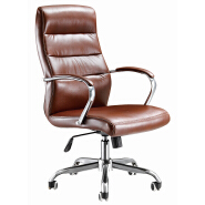 Cheap and comfortable executive office chairs made of PU