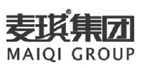 Liaoning Maiqi New Material Group Co., Ltd.