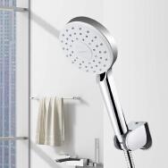 Ain Leva Intelligent Electric Co., Ltd. Shower Heads