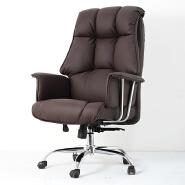 High Quality Ergonomic Executive Boss Office Chair sillas de oficina