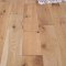 Long Plank Solid Wood Light Oak Natural Oiled Flooring