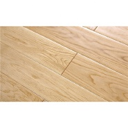 Manufacturer customized American red oak white oak pure solid wood antique hand-grained solid wood flooring