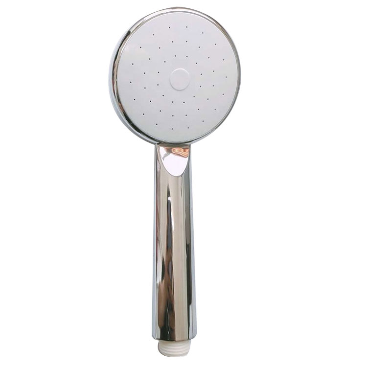China manufacture wholesale fashion Comfortable massage hand shower for bathroom