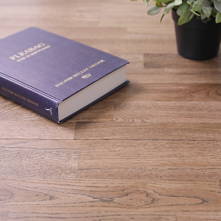 Modern Floor Supplier Wood Tiles Solid Wooden Flooring with prices