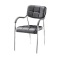 chair manufacturing arm office+chairs furniture leather office visitor chair