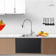High Quality Good Price Kitchen Swivel Faucet