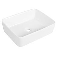 Chaozhou Guantao Sanitary Ware Co.Ltd Bathroom Basins