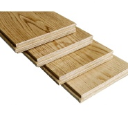 solid wood flooring American red oak white oak pure solid wood antique hand-grained solid wood flooring