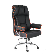 wholesale best office chair Office furniture manufacturer