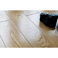 American red oak white oak pure solid wood antique hand-grained solid wood flooring