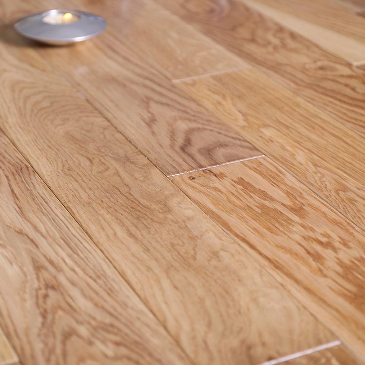 Teak Superfast Timber Hardwood Flooring Gray Imports