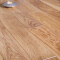 Teak Superfast Timber Hardwood Flooring Gray Imports