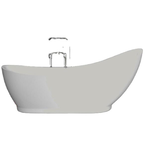 C-3157 Mini Indoor Hot Tub Indoor Mini Spa Hot Tub Massage Hot Tub