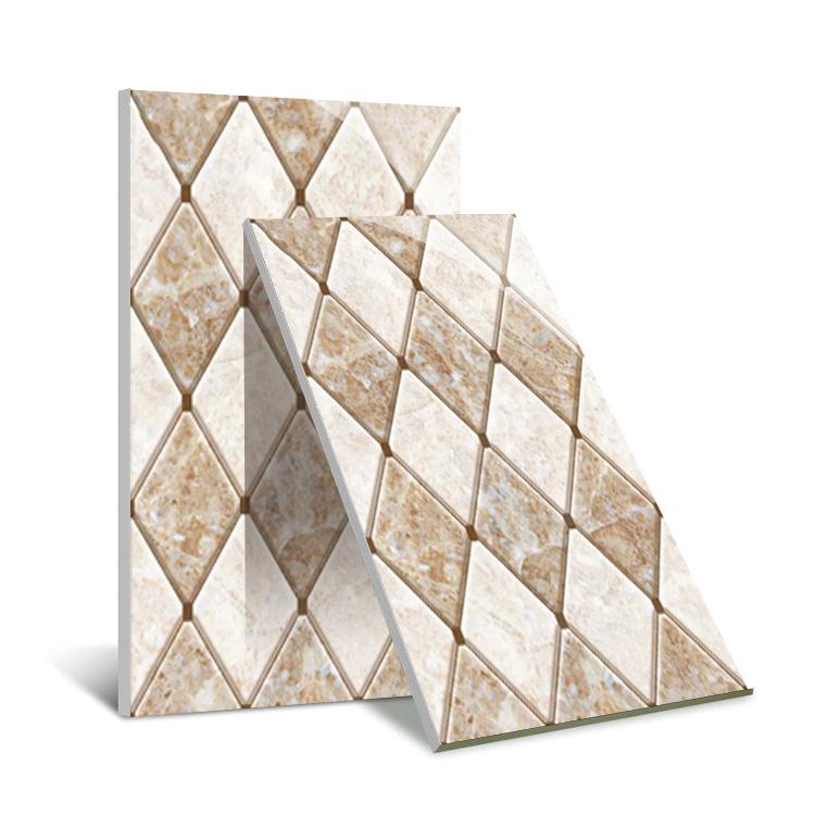 Factory Cheap Price Thailand Tiles 8x12 300x600mm Ceramic Wall Tile 20x20