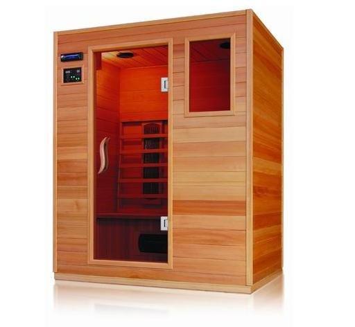 CD Player Popular Sauna Room SN-04