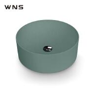 Foshan WNS Sanitary Ware Co., Ltd. Bathroom Basins