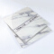 Factory Hot Sale 60x60 20x60 Bathroom Glazed Tiles 200x300mm Ceramic Wall Tile 200x200mm