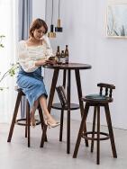 Huizhou Xinhe Houseware Co., Ltd. Dining Room Sets
