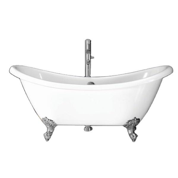 C-3140 Mini Fashion Free Standing Acrylic Bathtubs Hydro Massage Bathtub, Free Standing mini whirlpool bathtub