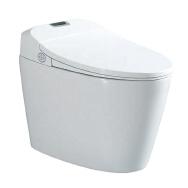 Ain Leva Intelligent Electric Co., Ltd. Toilets