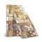 Top Quality Sale Bathroom Designed For 3D Tile Kitchen Wall Tiles Ceramic