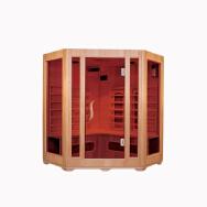 Hangzhou Proway Imp. & Exp. Co., Ltd. Sauna Room System